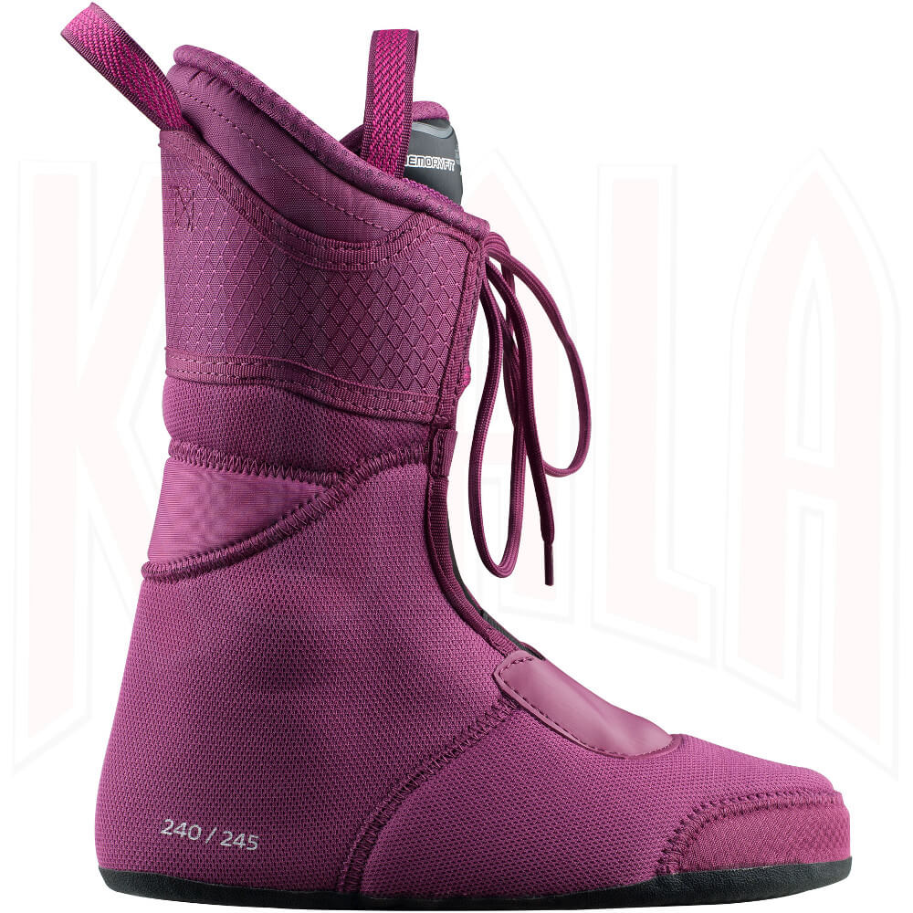 ATOMIC/AE5016880-ATOMIC_bota_BACKLAND-mujer_Deportes_Koala_Esqui_travesia-touring-montana-alpinismo