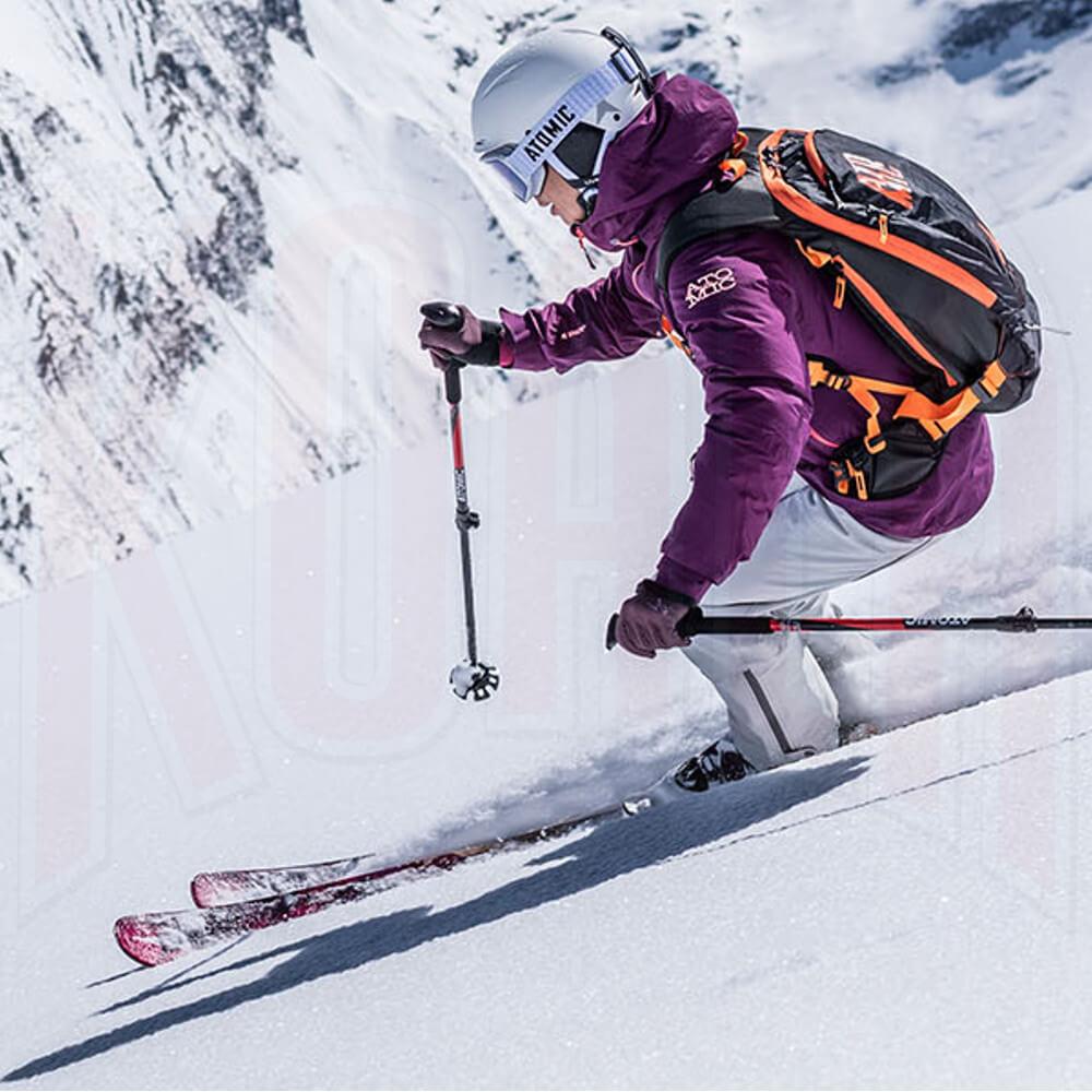 ATOMIC_imagen-04_Deportes_Koala_Esqui_travesia-touring-montana-alpinismo