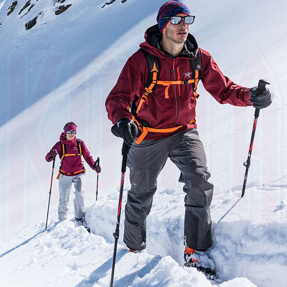 ATOMIC_imagen-06_Deportes_Koala_Esqui_travesia-touring-montana-alpinismo