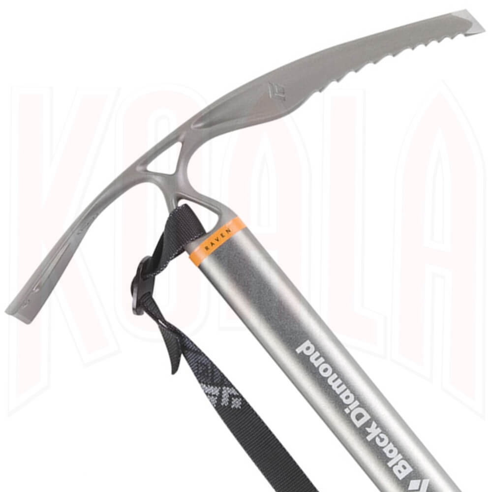 BLACK DIAMOND/BD410157000055_03_BLACKDIAMOND_Piolet_RAVEN_AXE_WITH_GRIP_DeportesKoala_Madrid_Tienda_montaña-trekking-alpinismo