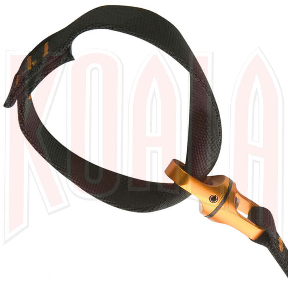 BD4111470000ALL1_04_BLACKDIAMOND_Dragonera_SPINNER_LEASH_DeportesKoala_Madrid_Tienda_montaña-trekking-alpinismo