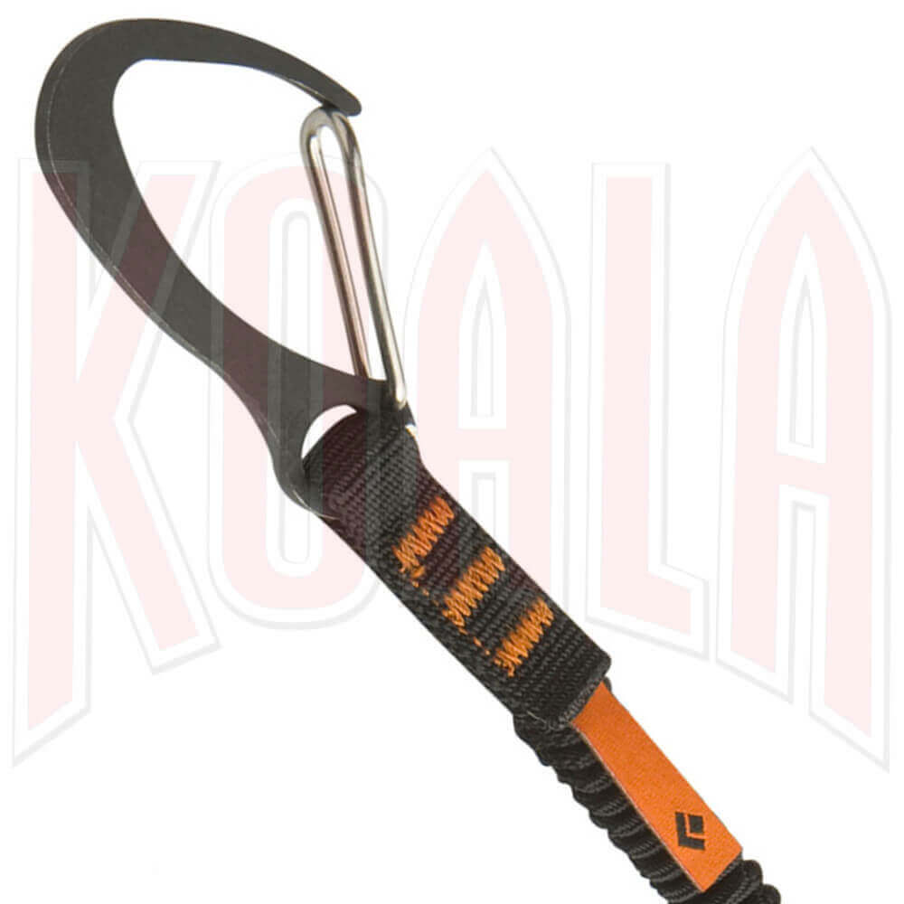 BD4111470000ALL1_05_BLACKDIAMOND_Dragonera_SPINNER_LEASH_DeportesKoala_Madrid_Tienda_montaña-trekking-alpinismo
