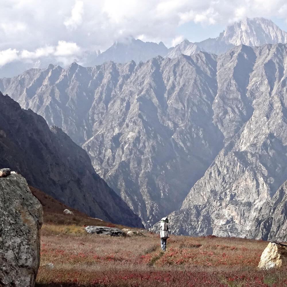 BOREAL-System-PALMILLAS-Deportes-Koala-tienda-Madrid-montaña-Trekking-Alpinismo