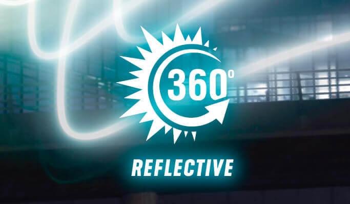 BUFF/ICONOS-IMAGENES/ICONO_reflectante-360_Deportes_Koala_Montaña_Trekking_Alpinismo