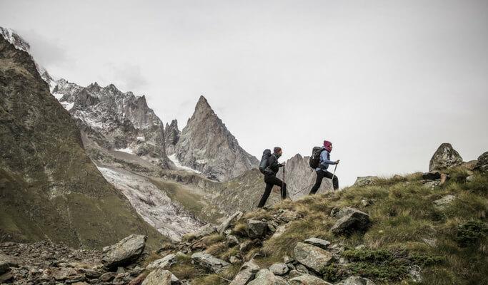 BUFF/ICONOS-IMAGENES/IMAGEN_BUFF-active_Deportes_Koala_Montaña_Trekking_Alpinismo.jpg