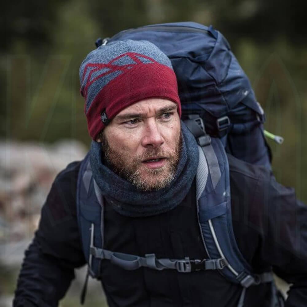 BUFF/ICONOS-IMAGENES/IMAGEN_BUFF-hat-yost_Deportes_Koala_Montaña_Trekking_Alpinismo