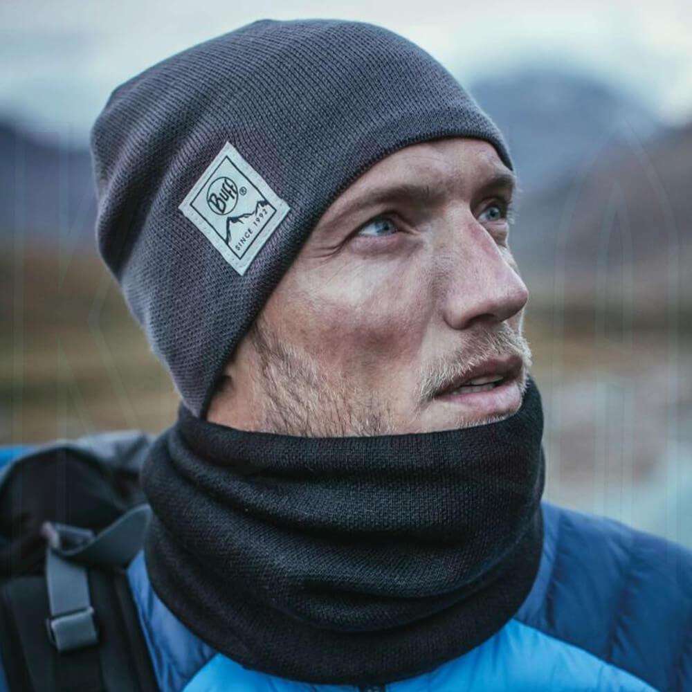 BUFF/ICONOS-IMAGENES/IMAGEN_BUFF-invierno_Deportes_Koala_Montaña_Trekking_Alpinismo