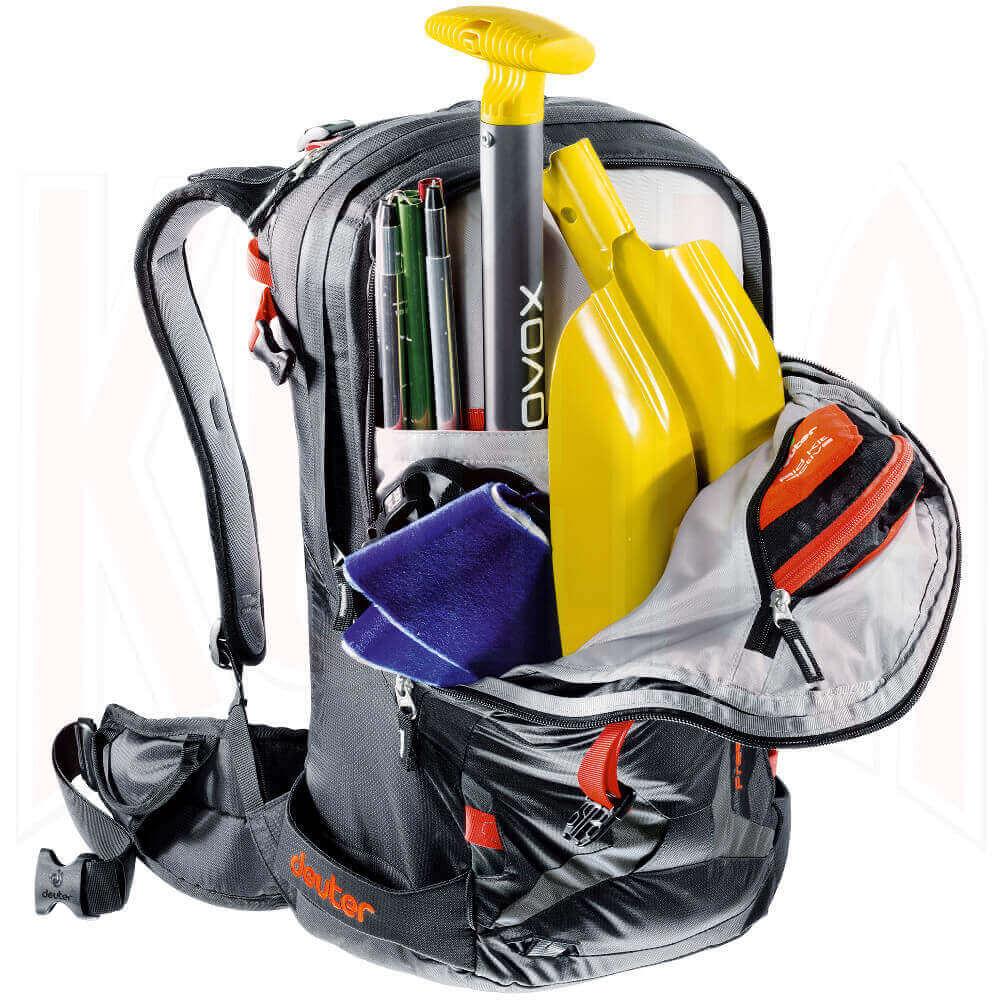 DEUTER/33510_1590-11-DEUTER_Mochila_FREERIDER-26_Deportes_Koala_Madrid_Esqui_Montana-Trekking-Alpinismo