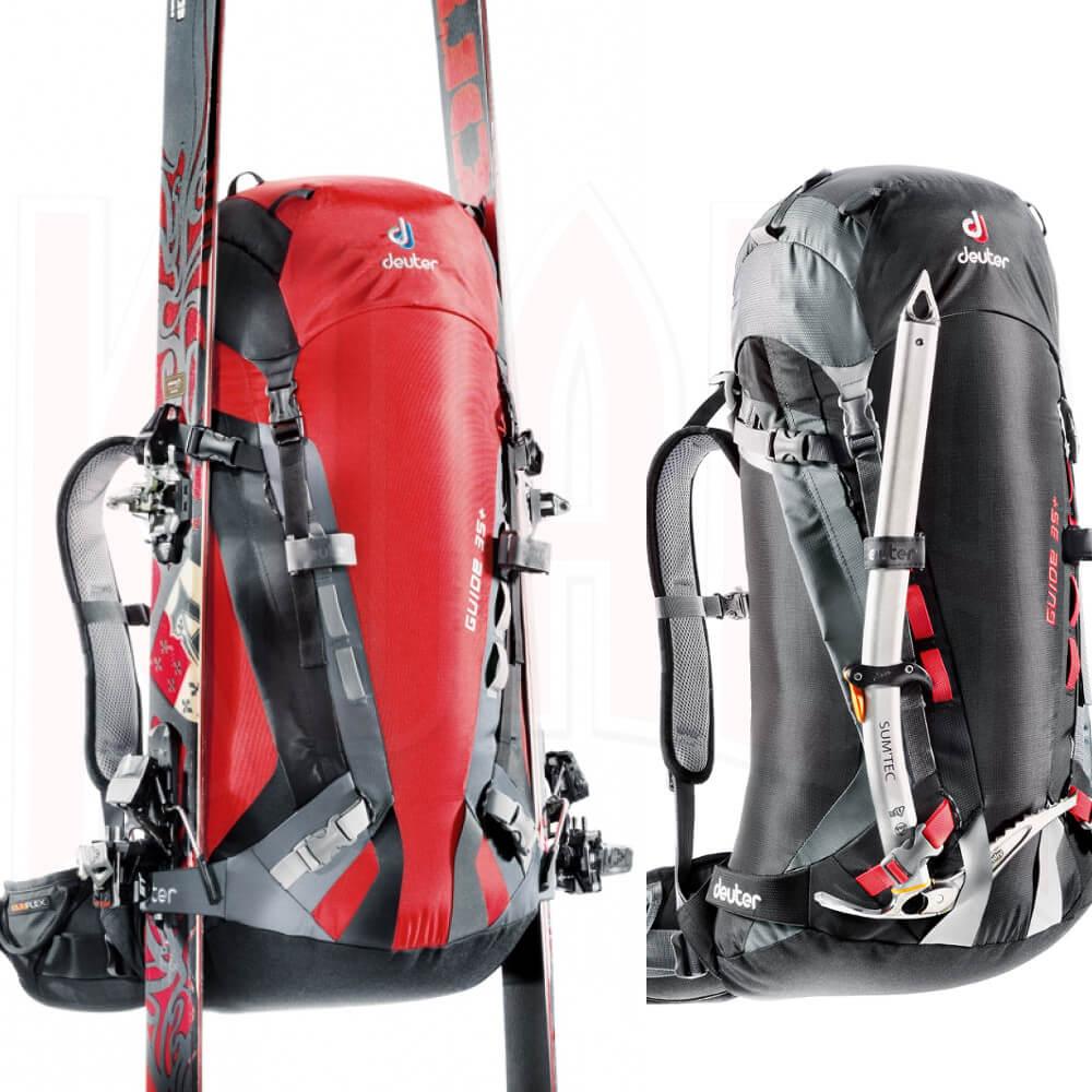 33573_02-DEUTER_Mochila_GUIDE_35+_Deportes_Koala_Madrid_Montaña-Trekking-Excursionismo-Alpinismo