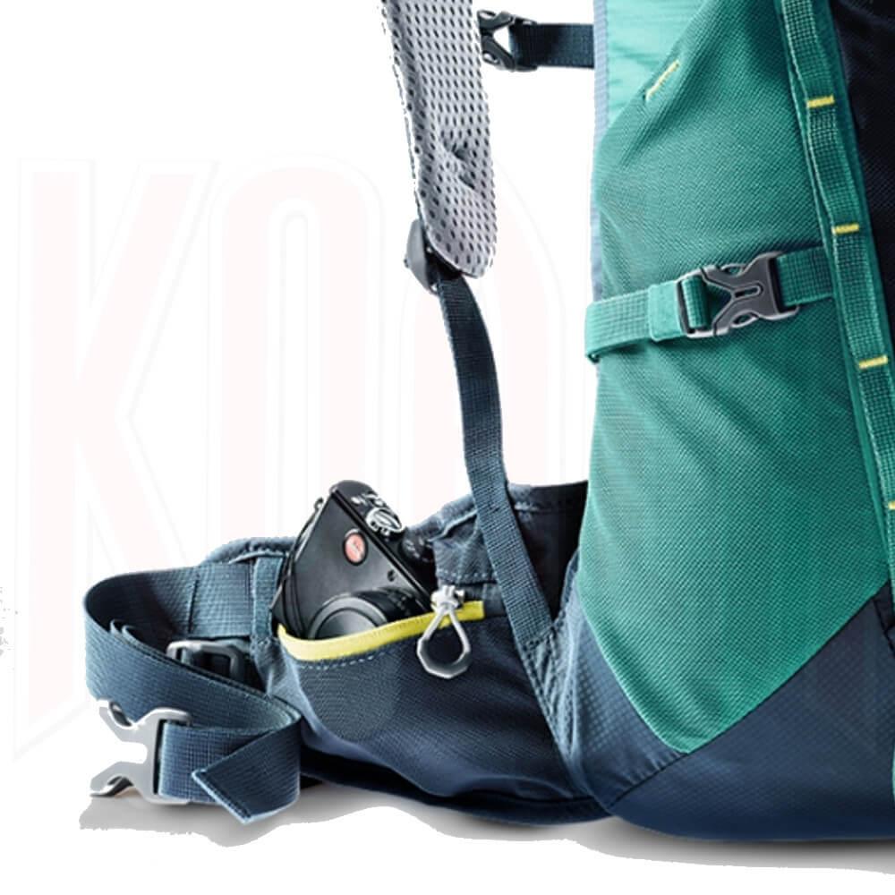 DEUTER_Mochila_SPEED_LITE20_Deportes_Koala_Madrid_Montaña-Trekking-Excursionismo-Alpinismo
