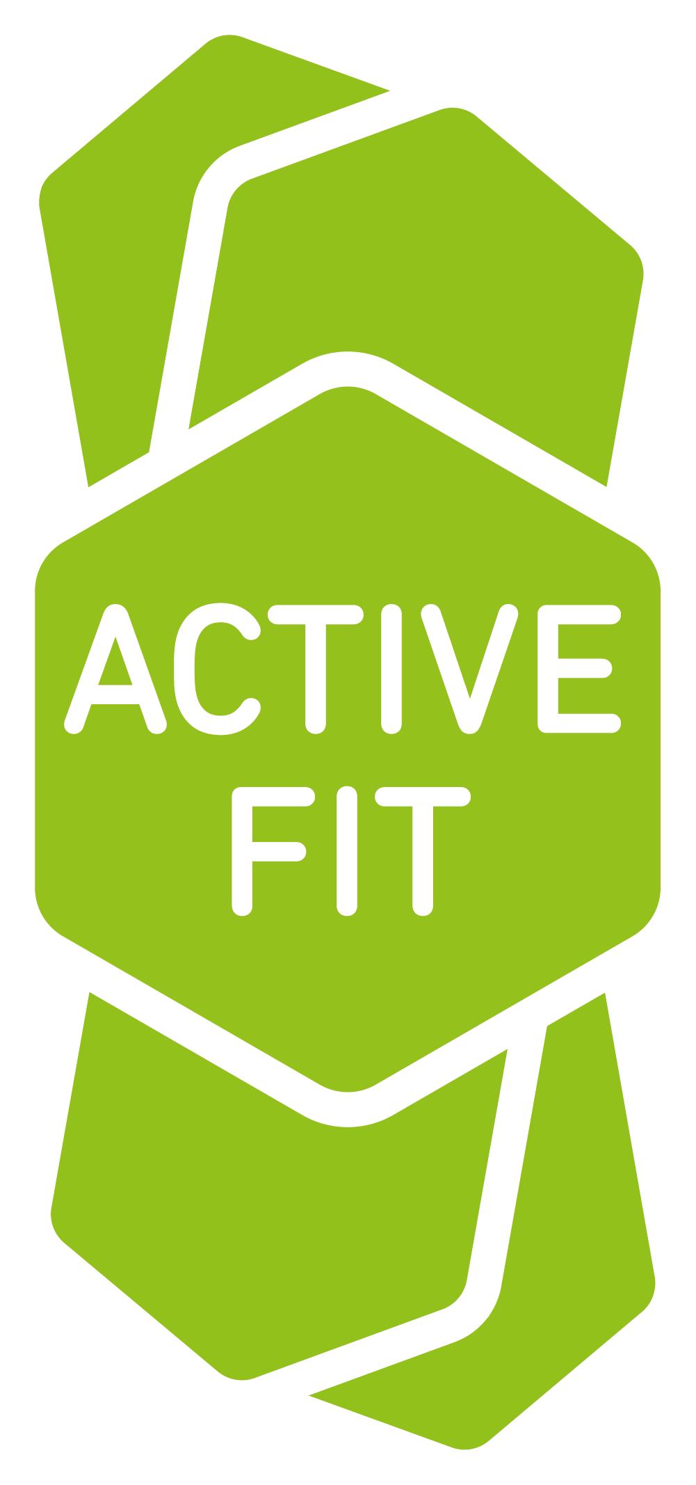 DEUTER_Mochila_Icono_Active Comfort Fit_Deportes_Koala_Madrid_Montaña-Trekking-Excursionismo-Alpinismo