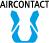 DEUTER_Mochila_Icono_AirContact_Deportes_Koala_Madrid_Montaña-Trekking-Excursionismo-Alpinismo