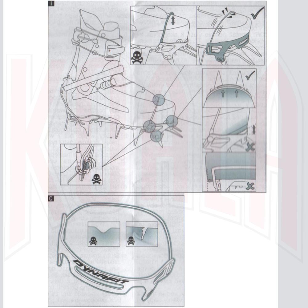 BOTAS/48786-06-DYNAFIT_Adapter-Crampon-bota-TLT_7_Deportes_Koala_Madrid_Esqui_Travesia