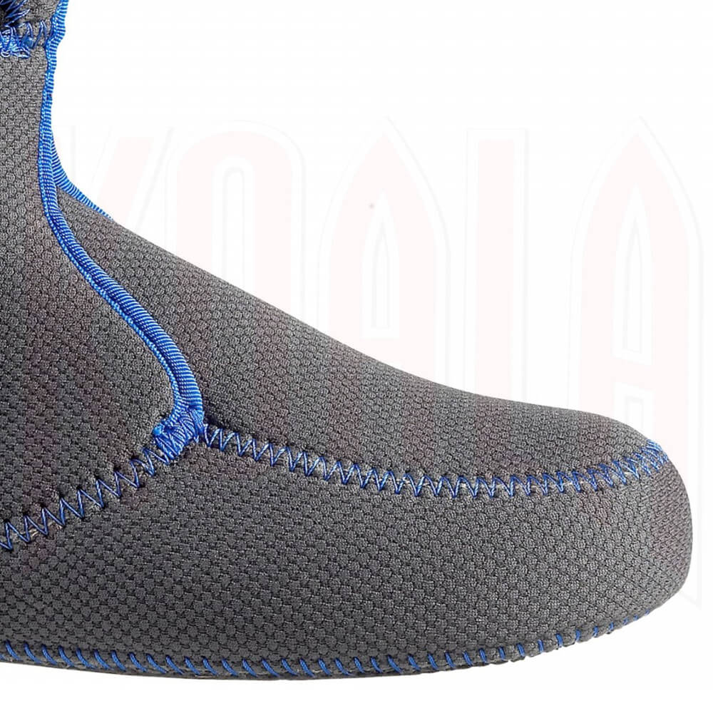 DYNAFIT_Botines_Interiores_TLT_Custom_Light_Deportes_Koala_Madrid_Esqui_Travesia