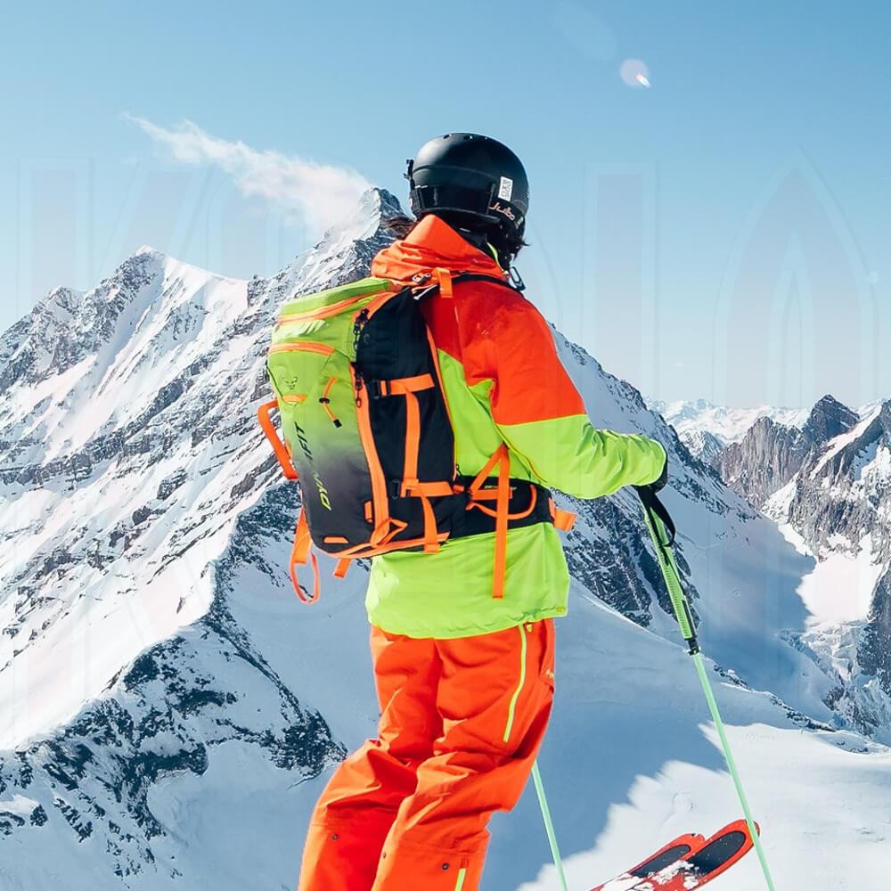DINAFIT_imagen-action-6_Sky_travesia_montaña_touring_Deportes_Koala