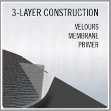 Esquis y Focas/DYNAFIT_ICON_dyn_icon_3-Layer_Construction_Koala_Madrid_Esqui_Travesia