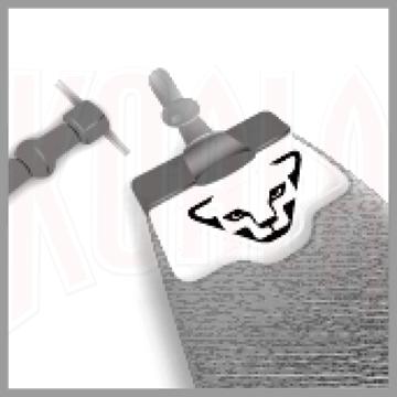 Esquis y Focas/DYNAFIT_ICON_dyn_icon_patented_click_system_Koala_Madrid_Esqui_Travesia