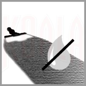 Esquis y Focas/DYNAFIT_ICON_dyn_icon_waterproof_Koala_Madrid_Esqui_Travesia
