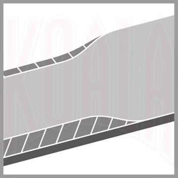 DYNAFIT/Esquis/DYNAVIT_ICON_dyn_icon_3d-tech_Deportes_Koala_Madrid_Esqui_Travesia