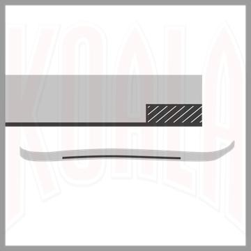 DYNAFIT/Esquis/DYNAVIT_ICON_dyn_icon_semi_sidewall_Deportes_Koala_Madrid_Esqui_Travesia
