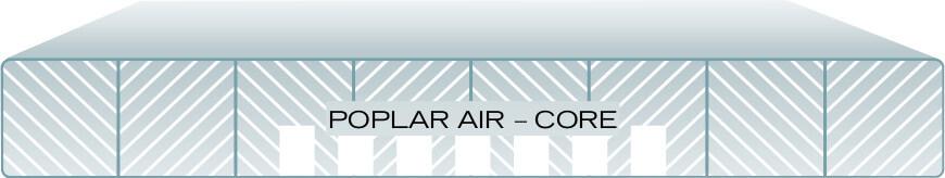 DYNAFIT/Esquis/Iconos_Esquis_DYNAFIT_POLAR-AIR-CORE_Deportes_Koala_Madrid_Esqui_Travesia