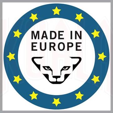 DYNAFIT_ICON_dyn_logo_madeineurope_RZ_Deportes_Koala_Madrid_Esqui_Travesia