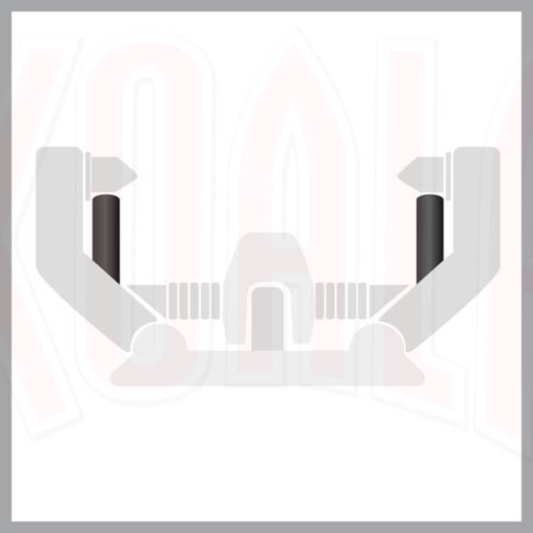 DYNAFIT/FIJACIONES/DYNAFIT_fijación_TLT_Topes-Laterales_Deportes_Koala_Madrid_Eskimo_Esqui_Travesia