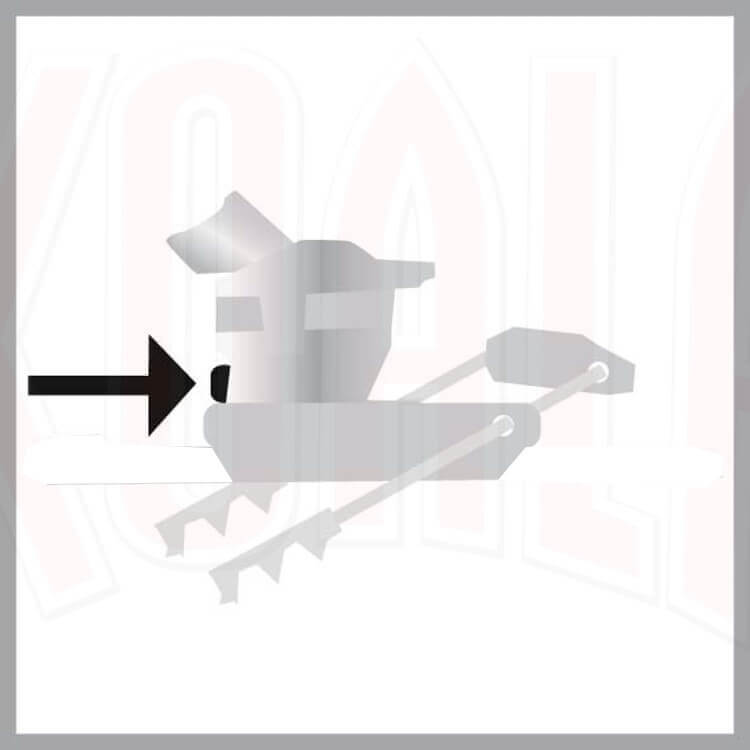 FIJACIONES/DYNAFIT_fijación_TLT_presión-contacto-10mm-2_Deportes_Koala_Madrid_Eskimo_Esqui_Travesia