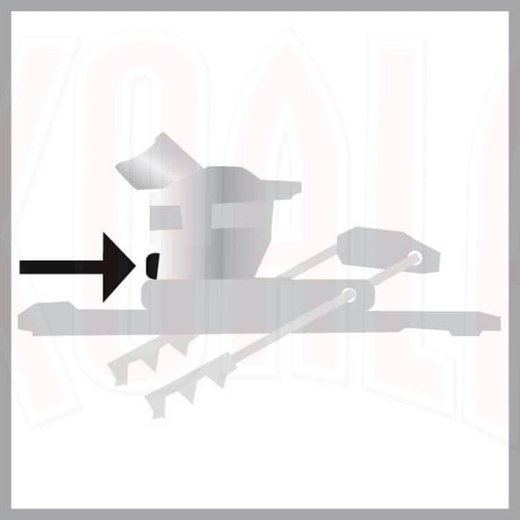 DYNAFIT/FIJACIONES/DYNAFIT_fijación_TLT_presión-contacto-10mm_Deportes_Koala_Madrid_Eskimo_Esqui_Travesia