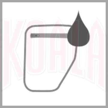 MOCHILAS/DYNAFIT_ICON_dyn_icon_WaterproofPocket_Koala_Madrid_Esqui_Travesia