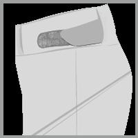 TEXTIL/DYNAFIT_ICON_dyn_icon_apparel_Adjustable_Waist-2_Deportes_Koala_Madrid_Esqui_Travesia