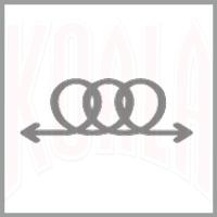 TEXTIL/DYNAFIT_ICON_dyn_icon_apparel_elastic_Deportes_Koala_Madrid_Esqui_Travesia