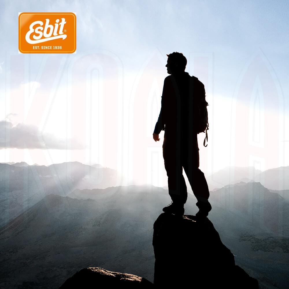 ESBIT/Imagen_ESBIT_deportes-koala-montana-trekking-excursionismo-alpinismo