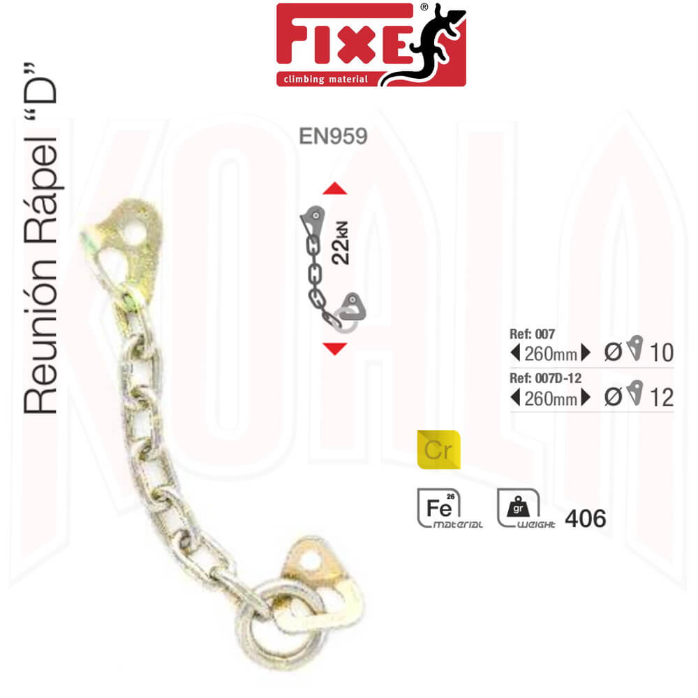 FIXE-FADERS/007-04-FIXE_descuelgue-D-zincado_Deportes_Koala_madrid_tienda_de_escalada_climbing_alpinismo