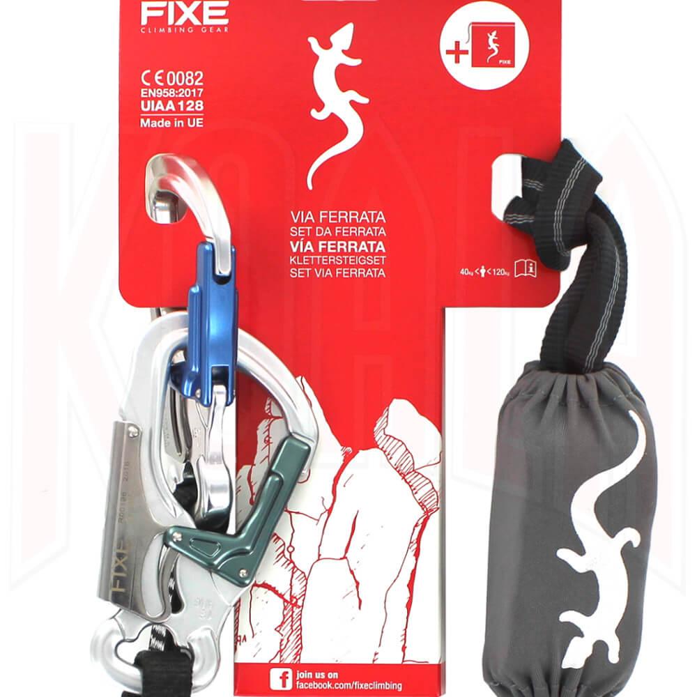 Z60010-00-FIXE-CLIMBING_KIT-Ferratum_DeportesKoala_Madrid_tienda_de_escalada_climbing_alpinismo_espeleologia_barrancos