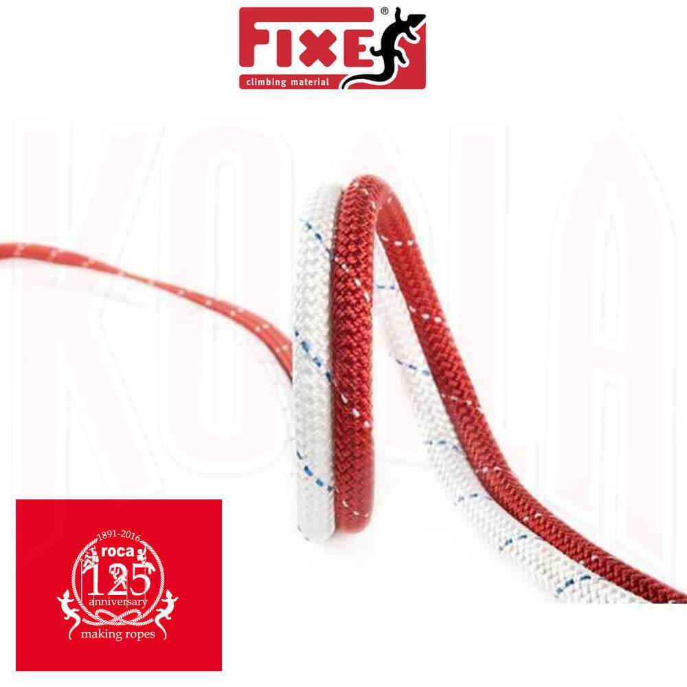FIXE-FADERS/Cuerdas/63311_05-FIXE_CLI8MBING_Cuerda_Semi-Estática_RANGER_DeportesKoala_Madrid_Tienda_montaña-alpinismo-espeleo-trabajo