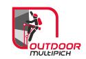 Cuerdas/FIXE_CLI8MBING_Icono_Cuerdas_Outdoor_DeportesKoala_Madrid_Tienda_montaña-alpinismo-espeleo-trabajo