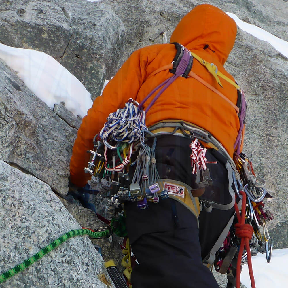 /FIXE-FADERS/FIXE_IMAGEN_ARTIFICIAL-01_Deportes_Koala_madrid_tienda_de_escalada_climbing_alpinismo