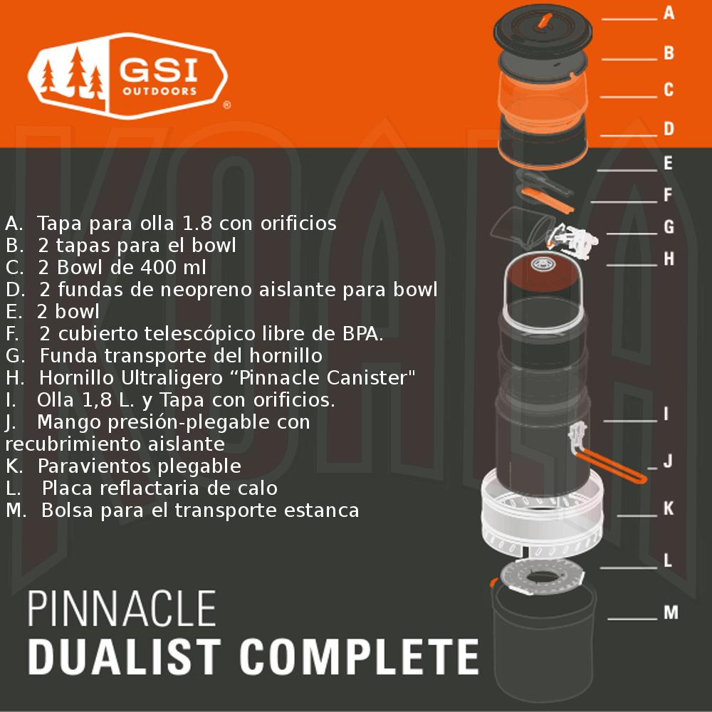 50150-15_gsioutdoors_pinnacle-dualist-complete-solution_deportes_koala_madrid_montana-trekking-excursionismo-alpinismo-3