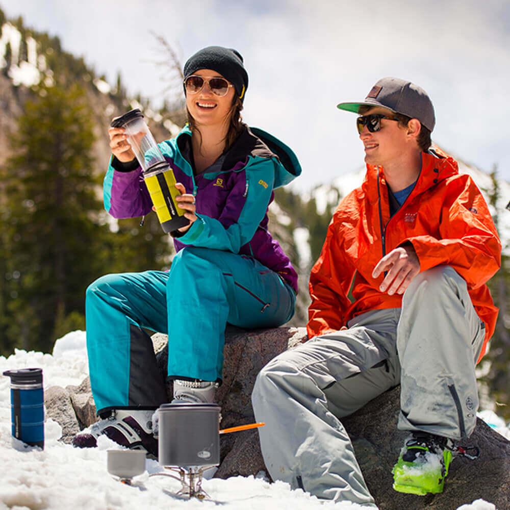 GSIOUTDOORS_Imagen-10_Deportes_Koala_Madrid_Montana-Trekking-Excursionismo-Alpinismo