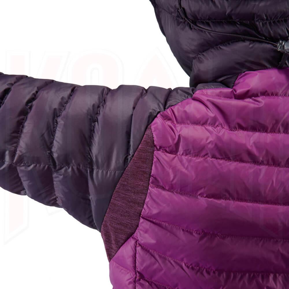604103-44Q-06_HAGLOFS_ESSENS_jacket-Mujer_DeportesKoala_Madrid_Tienda_montana-trekking-alpinismo