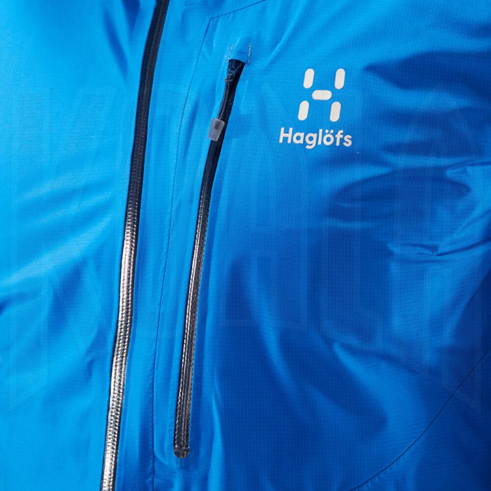 haglofs_LIM_Jacket_Deportes_Koala_Madrid_Montana_Alpinismo_Trekking.jpg