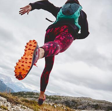 602284_01_HAGLOFS_Camisa_ASTRAL_LS_Shirt_Men_DeportesKoala_Madrid_Tienda_montaña-trekking-alpinismo.jpg