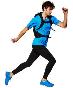 HAGLOFS_Products for high pulse activities_DeportesKoala_Madrid_Tienda_montaña-trekking-Mountain-Trail-Running.jpg