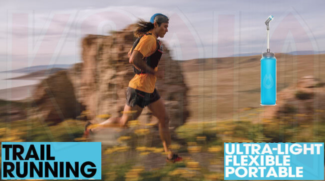 HYDRAPAK/hyah150hp-08_hydrapack_ultraflask-500_Deportes_KOALA_Mountain_Running_montana_escalada_trekking_alpinismo