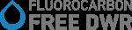 Free-fluocarbonatos_logo_Deportes_Koala_Trekking_montana_alpinismo