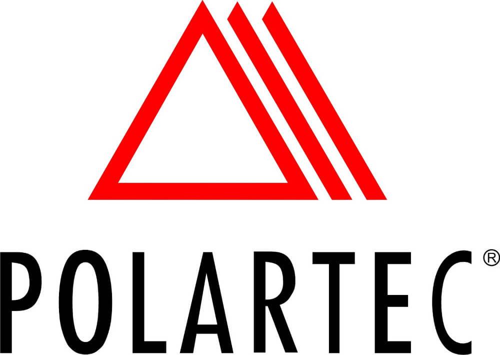 POLARTEC_icono_Deportes_Koala_Madrid_tienda_montaña_trekking_alpinismo