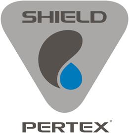 PertexShield_logo_Deportes_Koala_Trekking_montaña