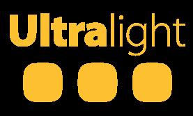 /SEATOSUMMIT_Tecnologia_ultralight_Deportes-Koala_MontaNn_Trekking_alpinismo