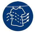 TRANGOWORLD_Icon_Dry-Control_Deportes_Koala_Madrid_Tienda_montaña_trekking_alpinismo